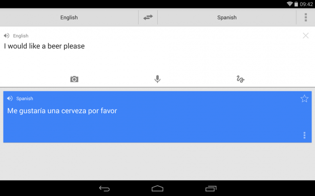 Google_Translate_Android_tablet_app