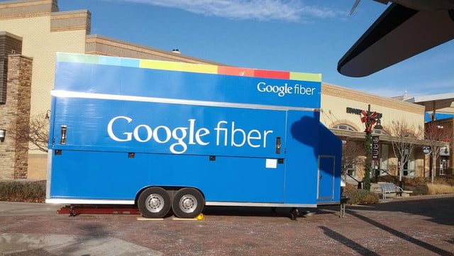 google fiber wireless fcc googlefiber