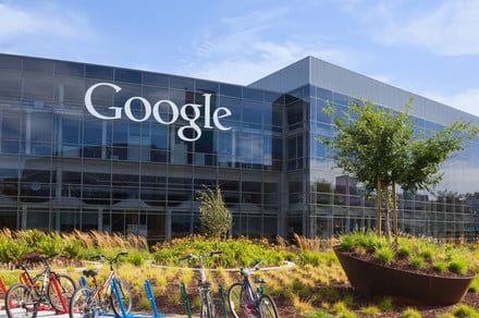 Google launches Emergency