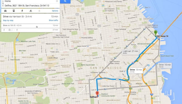 googlemaps_public_transport