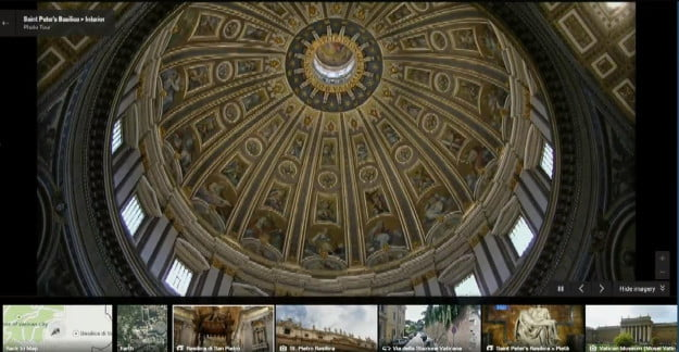 googlemaps_st_peters