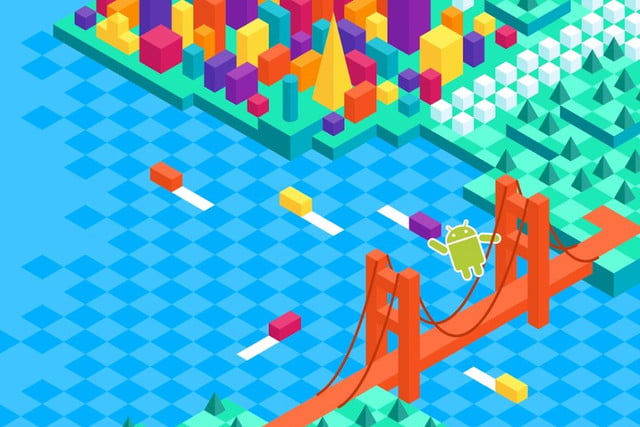 google honors android devs with upcoming indie games festival googleplayindie