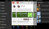 Google+ app review: The social network you're not using gets better