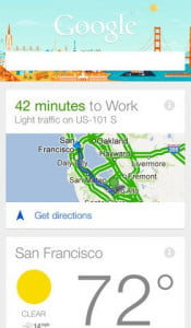 apps of the week 05_03_2013 google_search