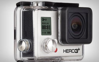 gopro-feat