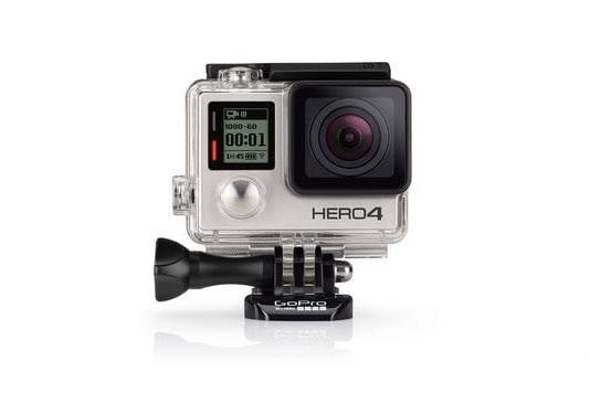GoPro-Hero4-Silver-press-image