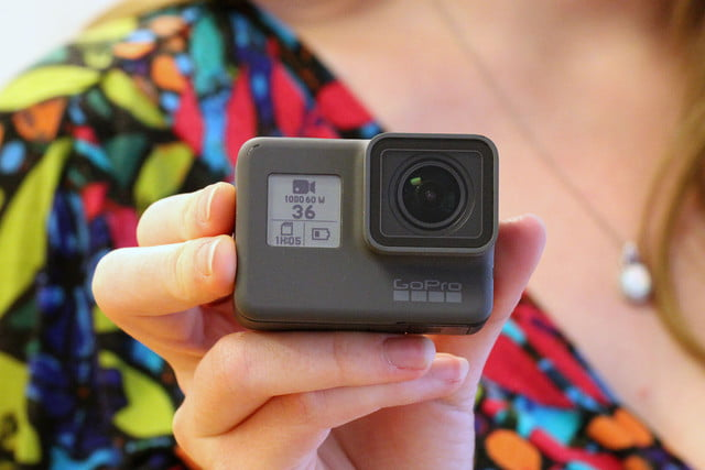 gopro launches trade up program hero  black review