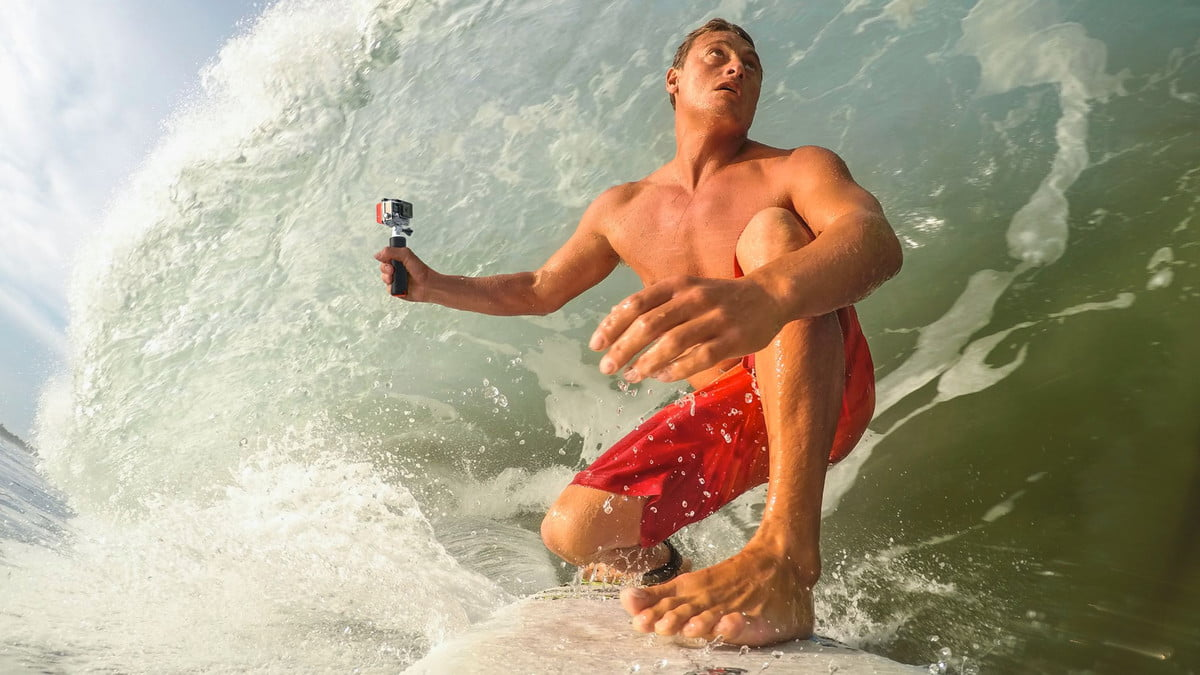 which gopro is right for you how to choose