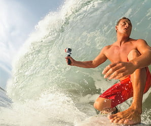 Which GoPro is best for your next adventure? We'll help you choose