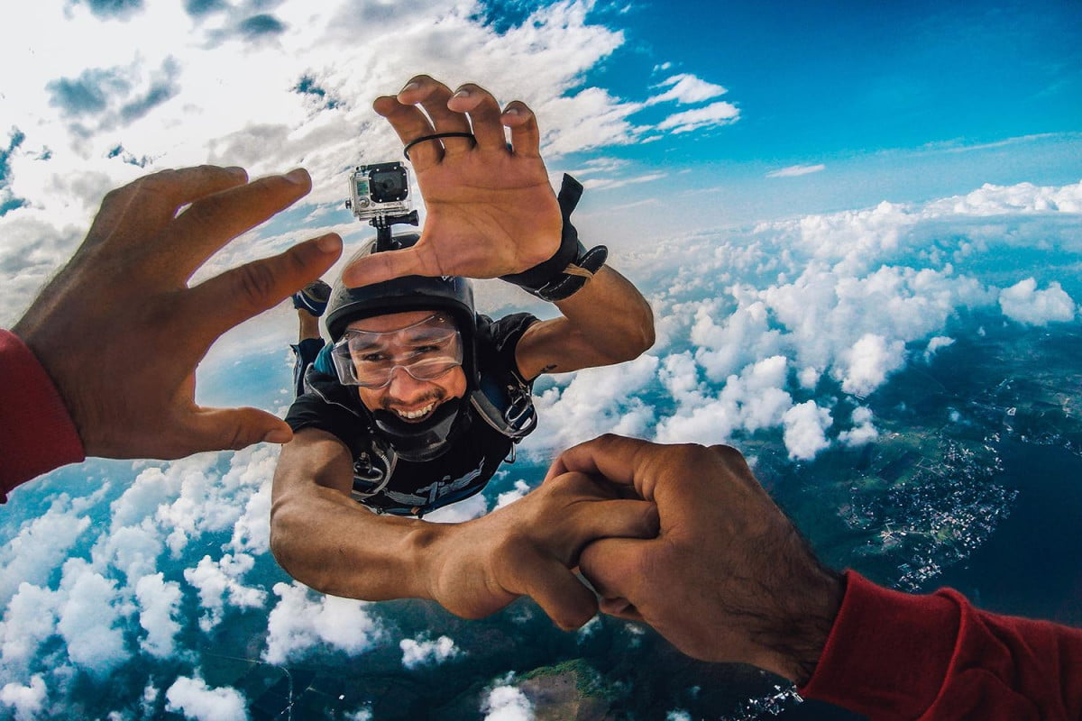 gopro acquires editing apps is working on a new mobile app that will let you edit and share videos