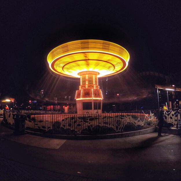 GoPro-night-photography-finaltiltawhirl_edit