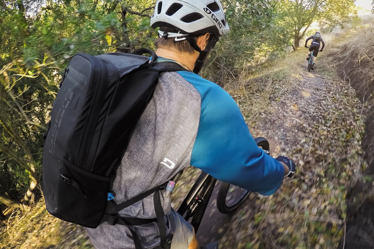 best go pro backpacks gopro seeker
