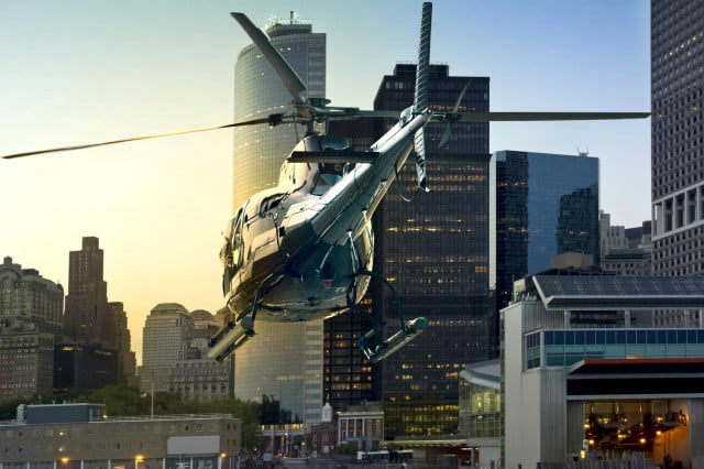 gotham air is uber for helicopters gothamairhelicopter