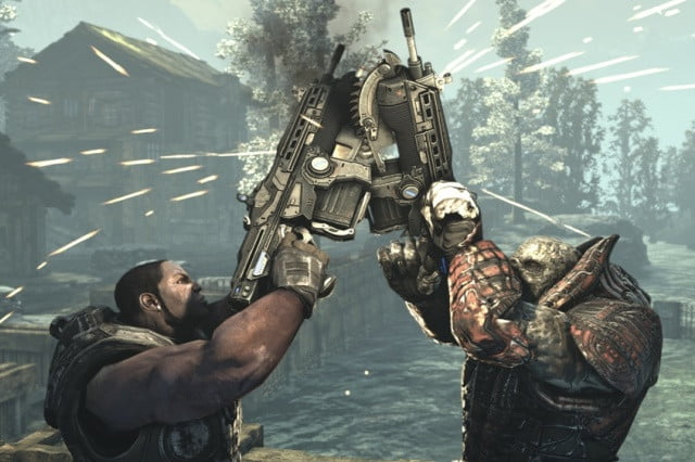 gears of war  hand fate free for xbl gold in february gow header