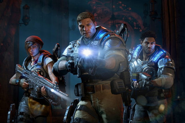 gears of war ultimate edition season pass detailed gow pre header
