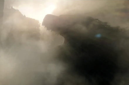 gozilla-2014-trailer-screen