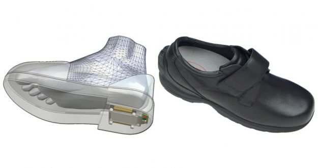 gps-tracking-shoes-footwear-design-gtx