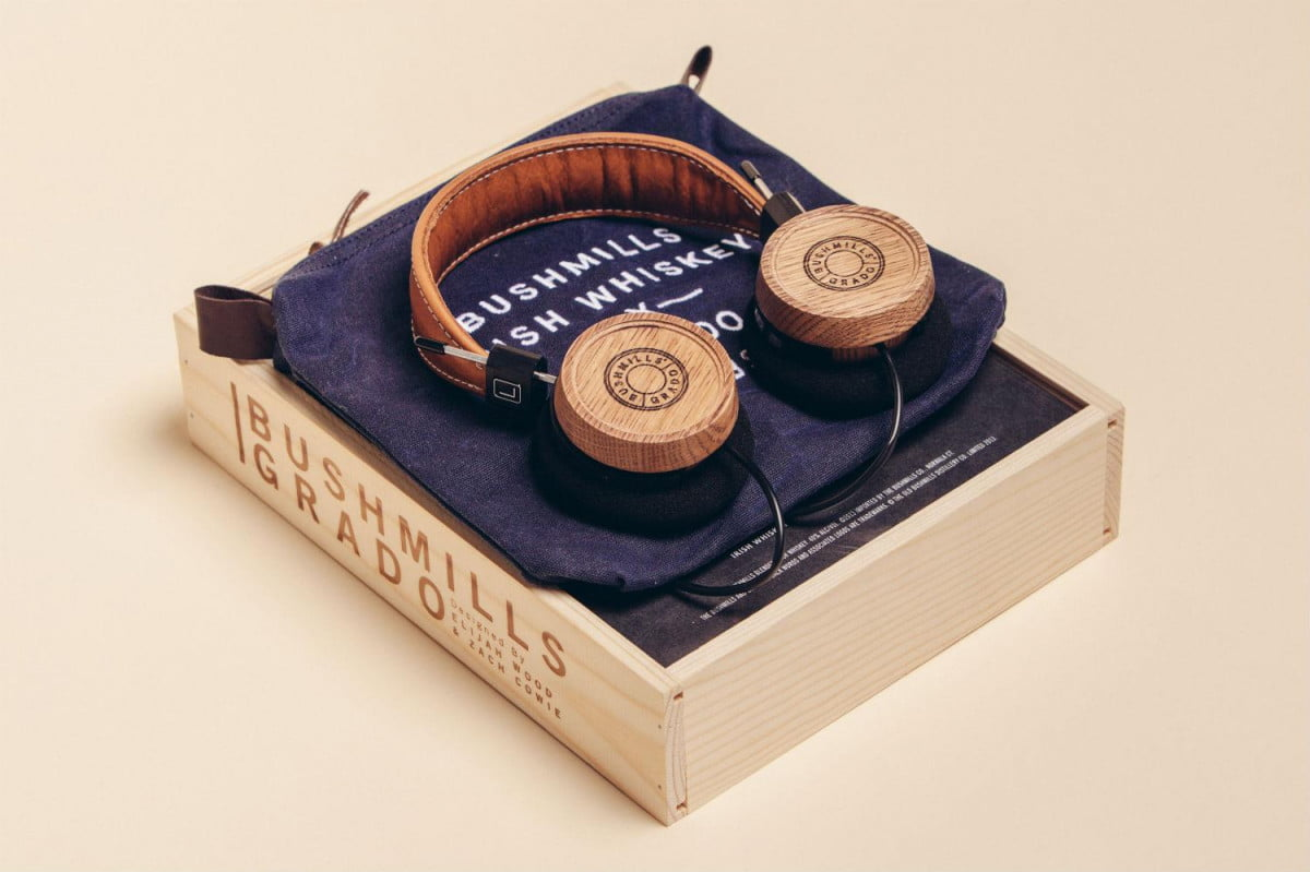 grados latest cans come wood ways one grado in box edit