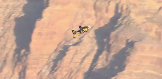 grand-canyon-ives-rossy-jetman-jetwing