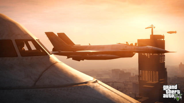 grand theft auto  may be heading to pc in early but rockstar remains quiet stuff you should try