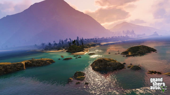 surviving in los santos a guide to get you started grand theft auto v  stuff should try
