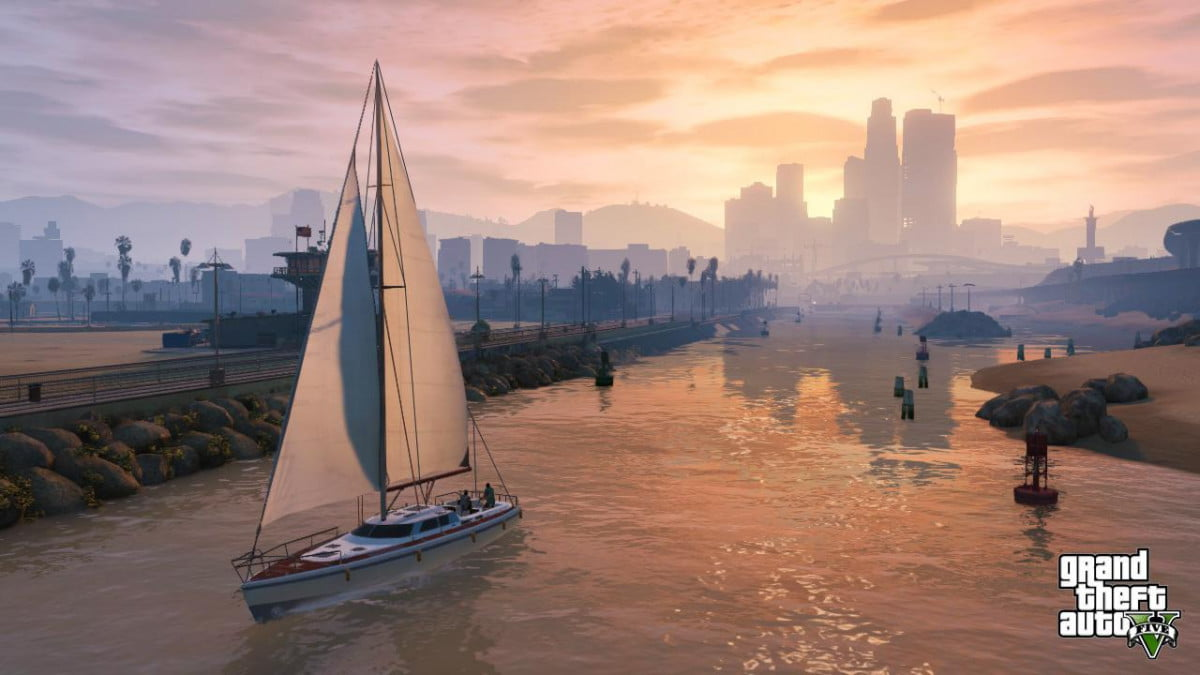 grand theft auto v your questions answered  gallery