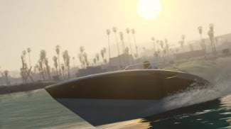 Grand-Theft-Auto-V-speed-boat