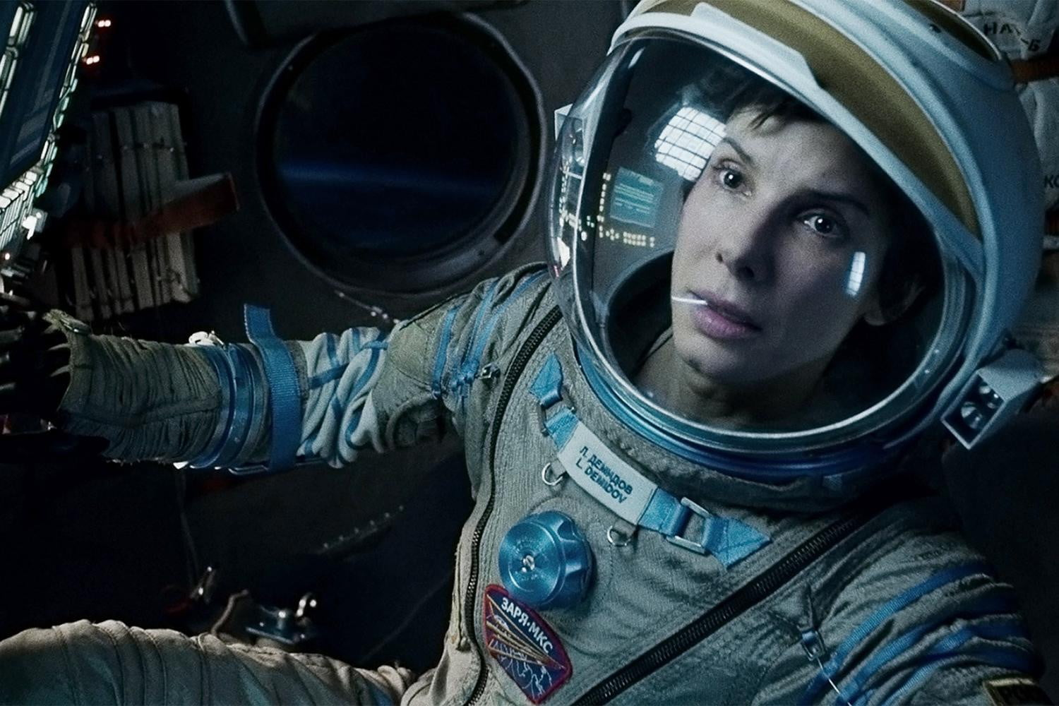http://icdn9.digitaltrends.com/image/gravity-movie-review-sandra-bullock-suit-2.jpg