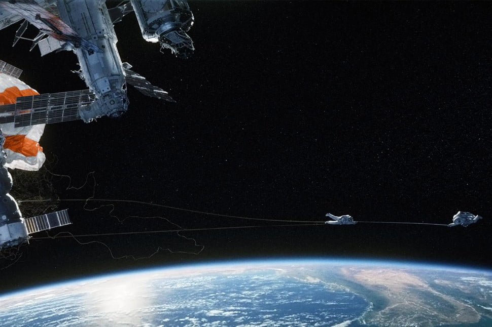 gravity-movie-review-space