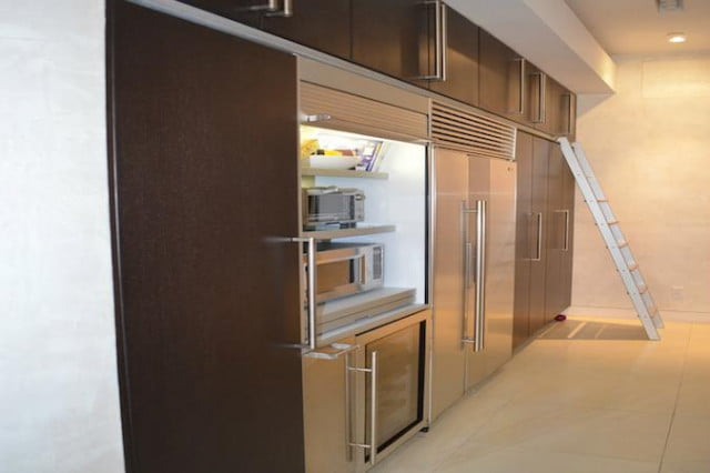 where to buy pre owned luxury appliances and decor green demoltions kitchen