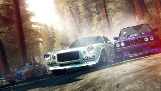 Grid 2 review 0