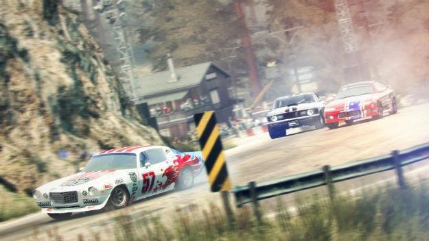 Grid 2 review 2