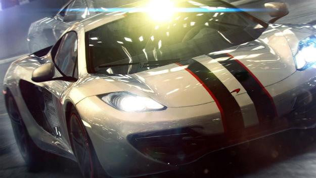 Grid 2 review 3