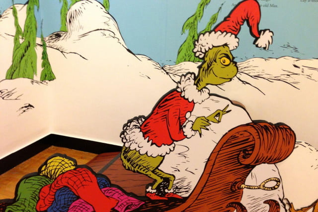 grinch security bug wreaks havoc on linux systems