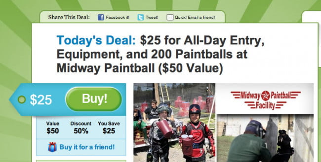 groupon-daily-deal