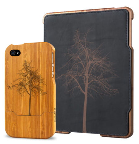 grove-ipad-2-iphone-4-cases