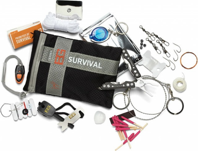 grylls-survival-kit
