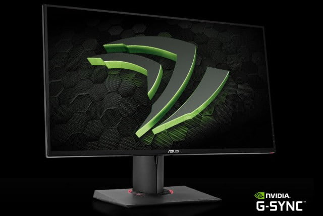nvidia g sync bug is causing high power draw at refresh rates gsyncdisplayu