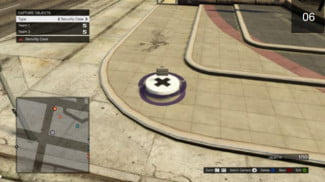 GTA-Online-Capture-Creator-placement