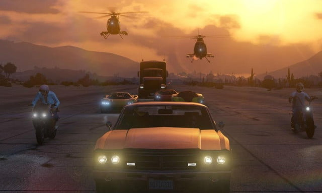 gta online lost characters are gone forever rockstar confirms cat