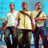 Grand Theft Auto V PC listings