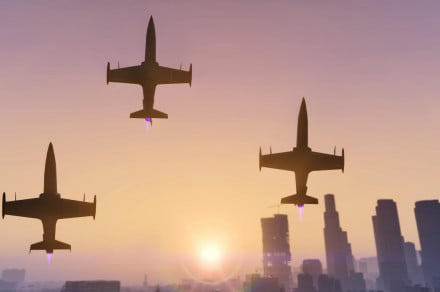 GTA_Online_Flight School_4