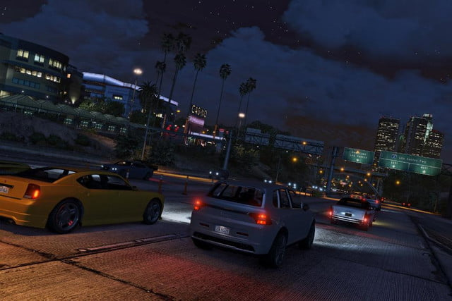 grand theft auto v pc delayed march least system requirements friendly gtav pchighway full