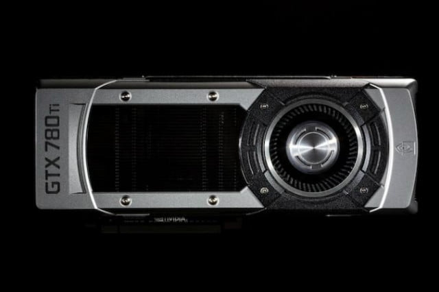 nvidia to release geforce titan  graphics cards dual gpu gtx ti