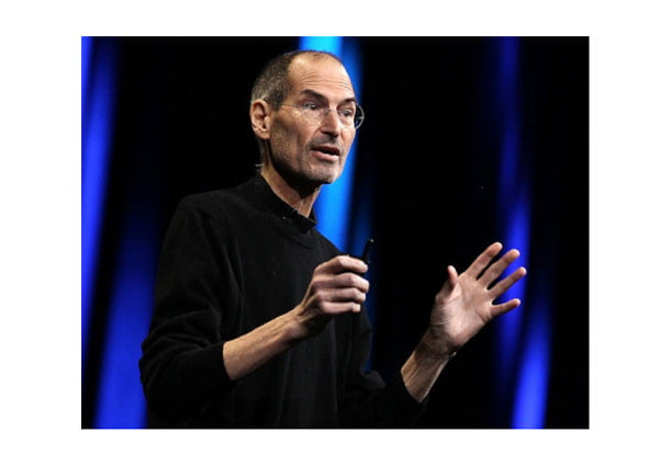 gty_steve_jobs_wm_dm_110720_ssh