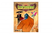 rayman legends review guacamelee cover art