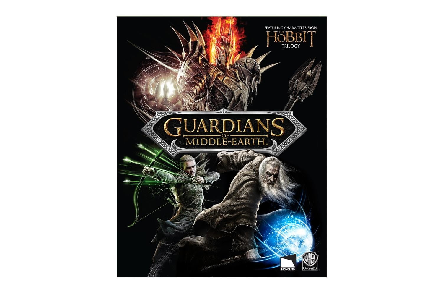 Guardians-of-Middle-Earth-cover-art