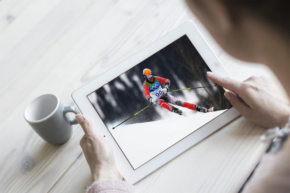 Guide-to-watching-the-Olympics-online