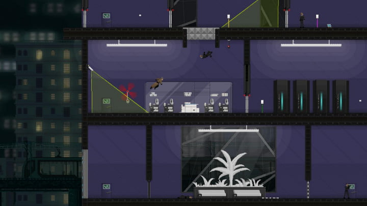 celebrate independents day awesome indie games gunpoint edit