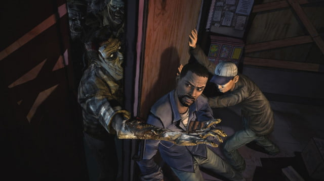 xbox games with gold october walking dead gwg  header